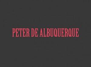 Peter de Albuquerque