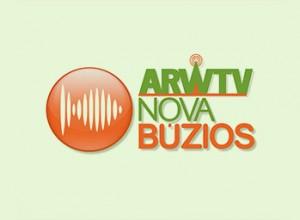 Radio Arwtv Nova Buzios