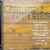 Música para Peão Brasileiro